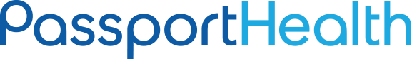 Passport Health logo