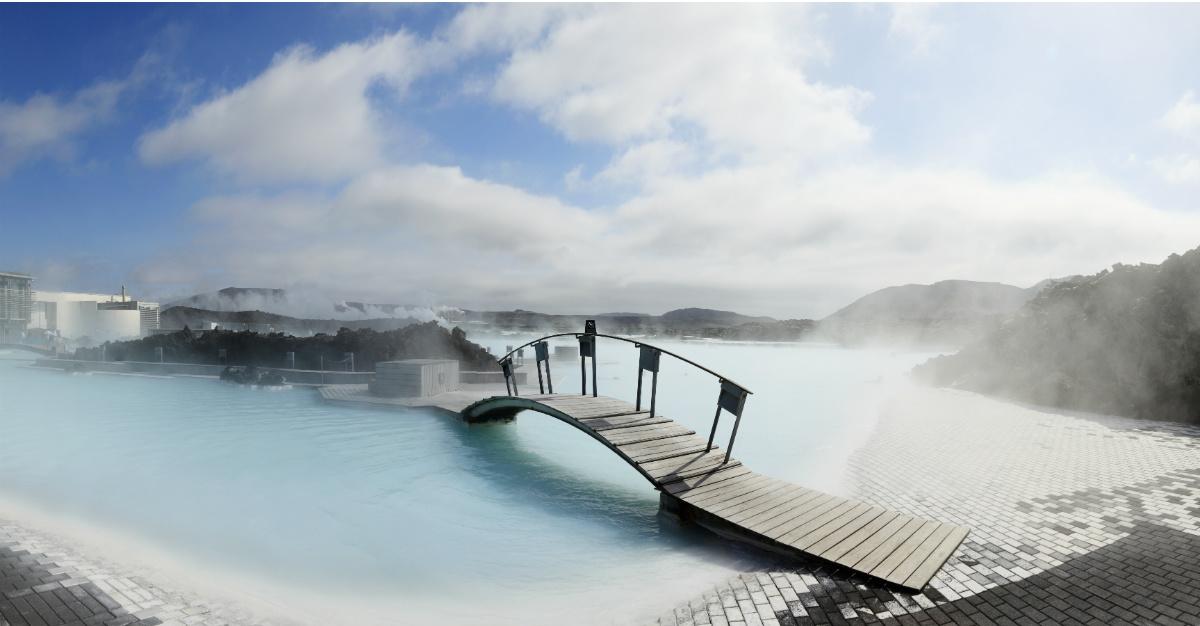 Les visites écologiques de Reykjavik envoie les visiteurs dans des cavernes et dans la toundra glacée.