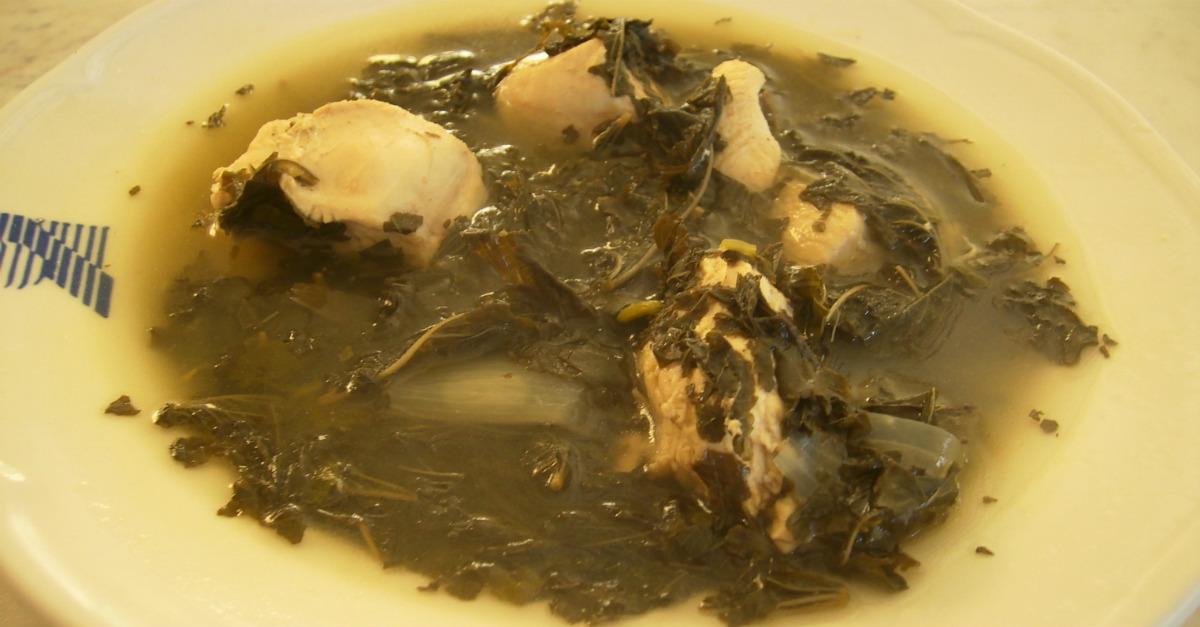 Il est possible de trouver différentes déclinaisons de ce plat délicieux selon le lieu où vous vous trouvez en Égypte.