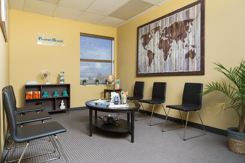 Passport Health St. Albert Hall Lobby.jpg