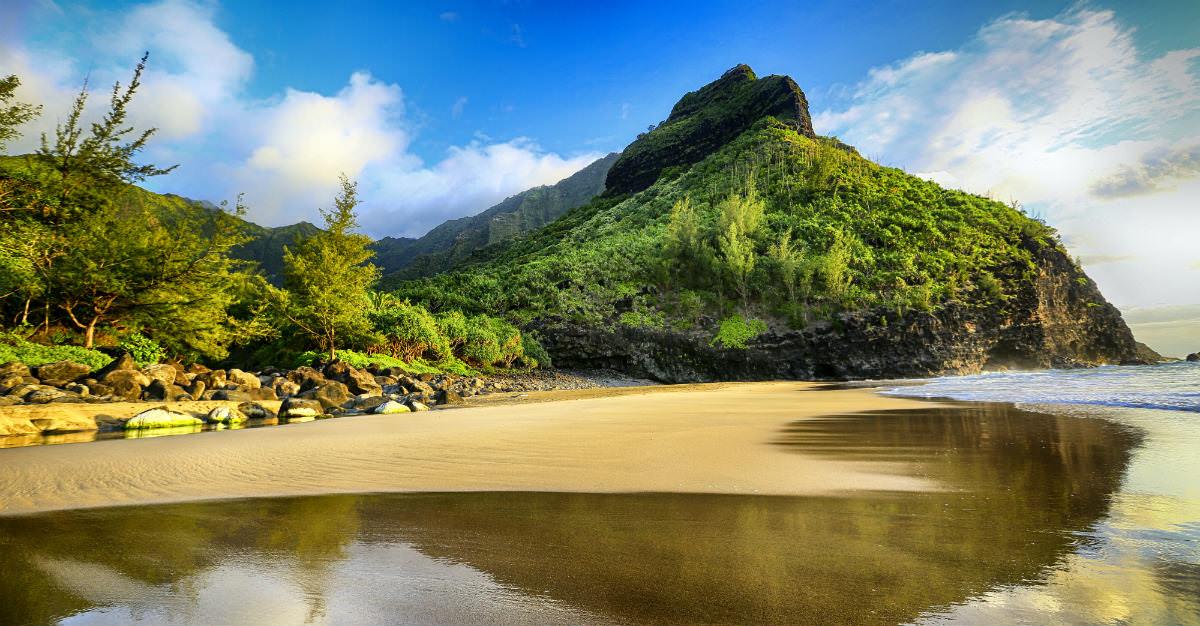 Même une fois que vous avez décidé de prendre un voyage à Hawaii, il reste quelques étapes à prendre avant d'en profiter au maximum.