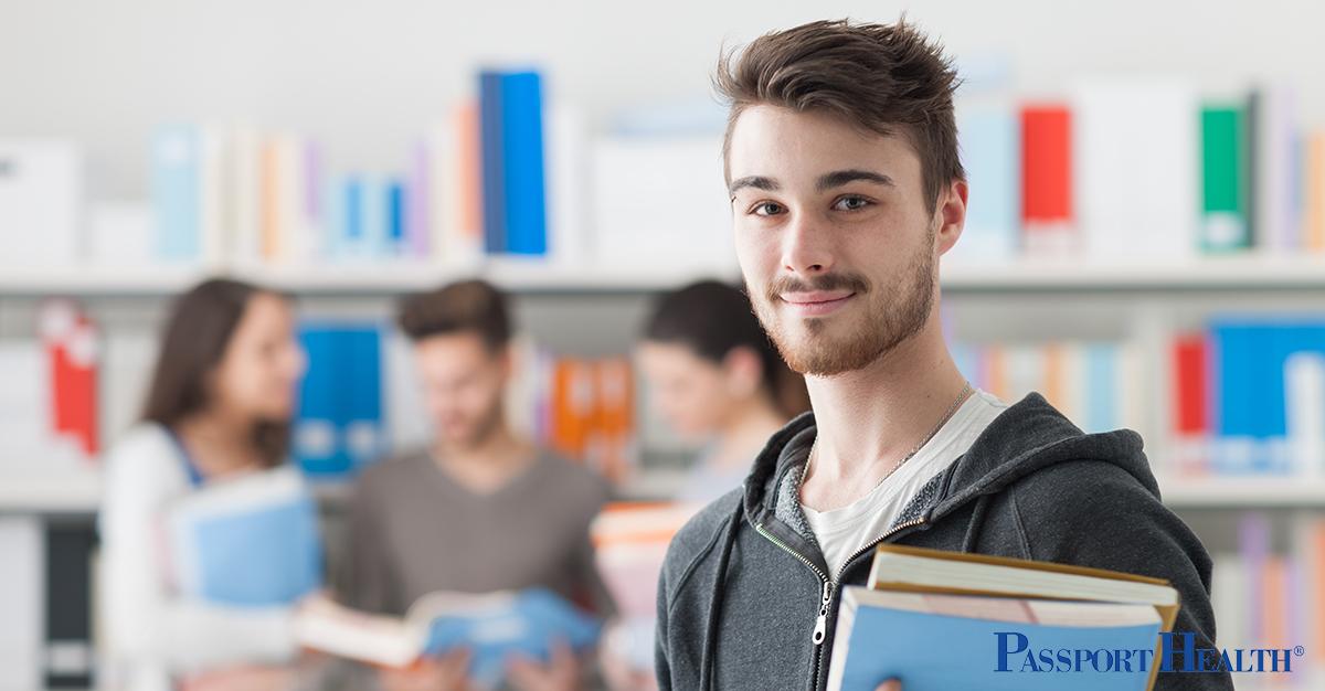 ¿Cuál es el mejor lugar para estudiar inglés?