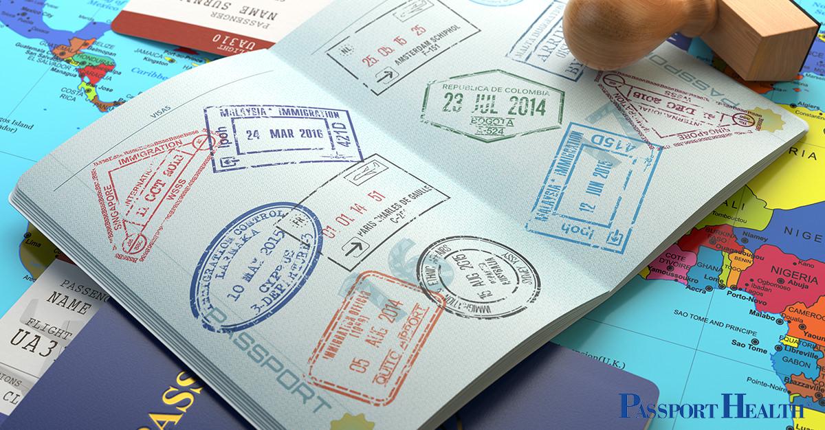 ¿Cómo sacar o renovar mi pasaporte mexicano?
