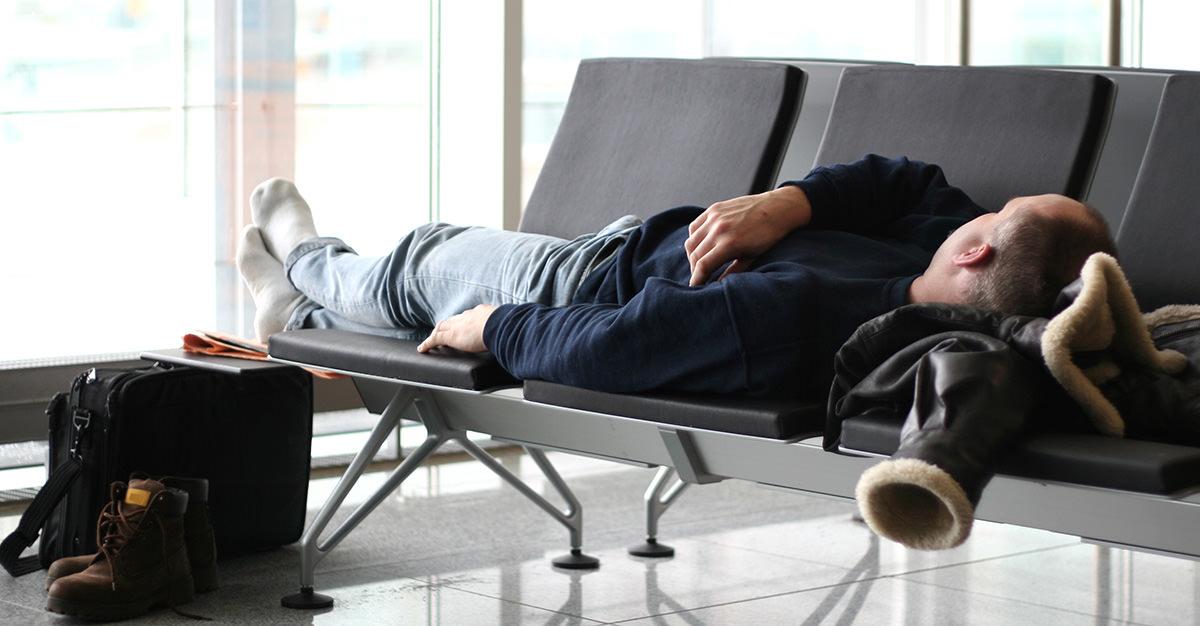 La mélatonine peut aider à une variété de voyageurs d'atteindre leur destination avec peu ou pas de jet lag.