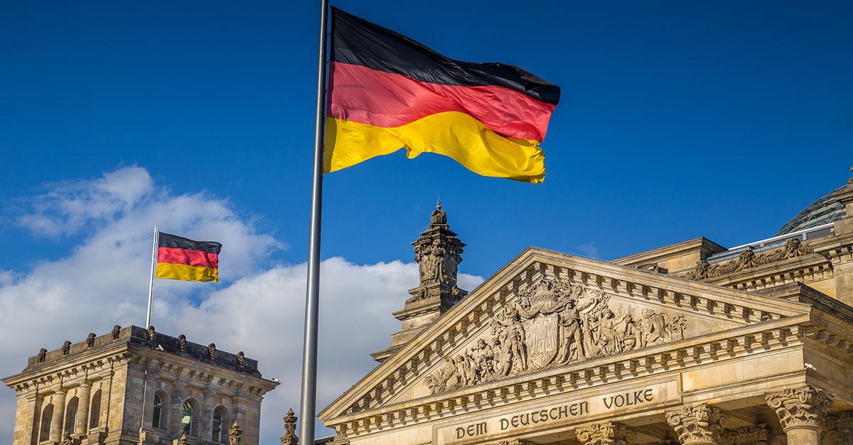 ¿Qué hacer en Alemania?