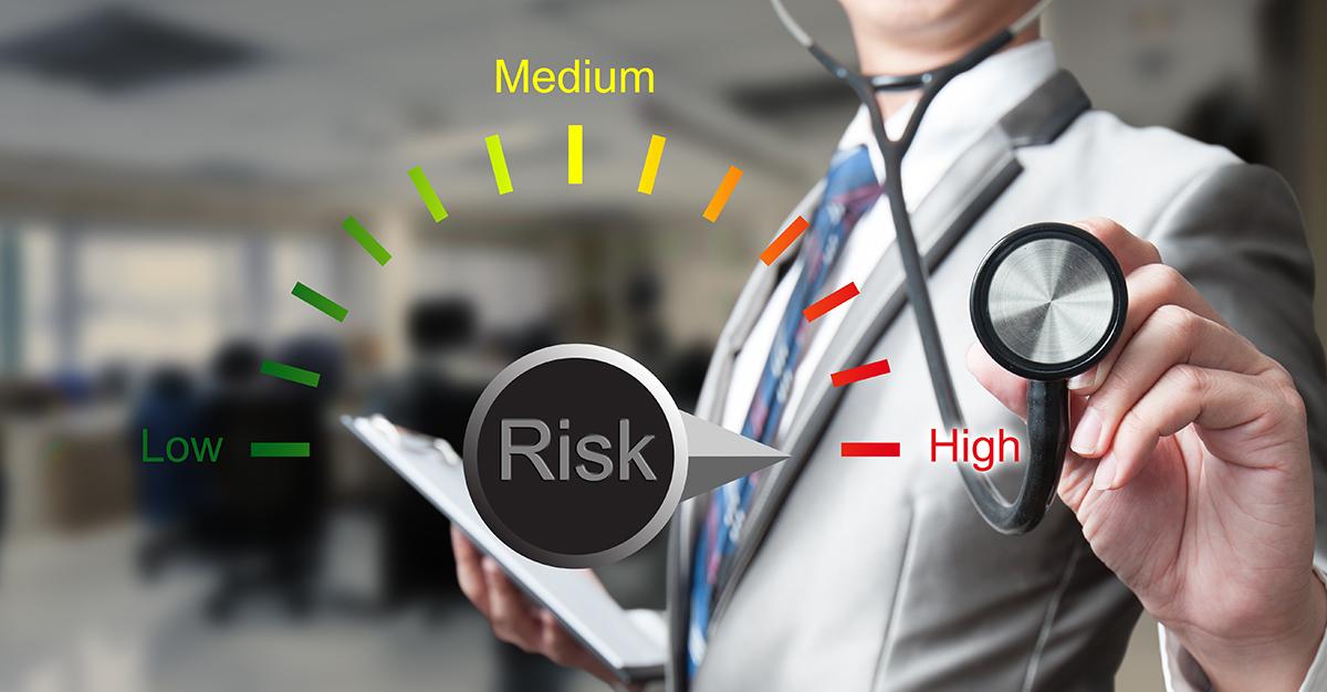 Países con mayor riesgo médico para viajar