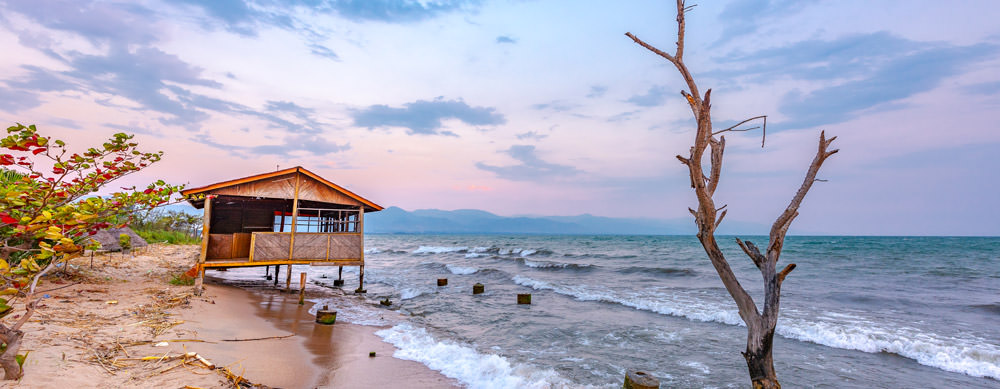 Ocean views, relaxed lifestyles and more attract travelers to Burundi. Enjoy your trip from start to finish with protection provided by vaccines and more.