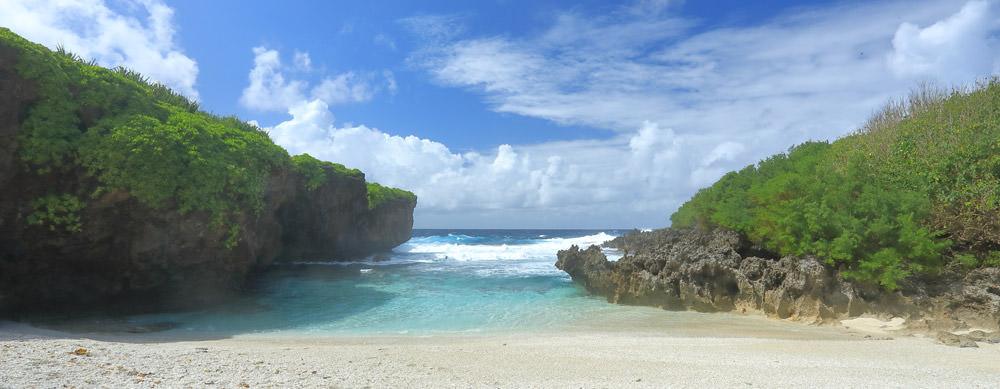 Christmas Island.Travel Vaccines And Advice For Christmas Island Passport