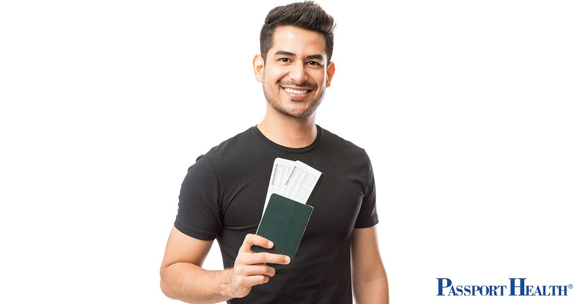 Aumenta costo del pasaporte mexicano a partir del 2019