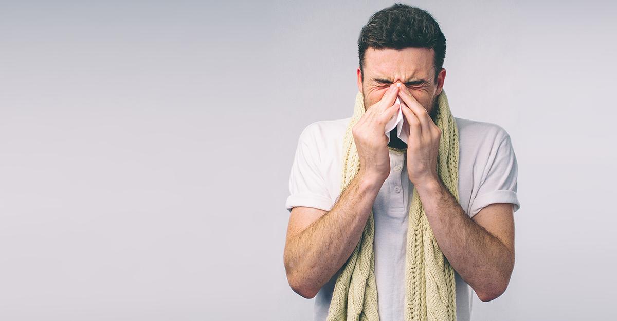 ¿Por qué necesitamos una nueva vacuna contra la influenza cada año?