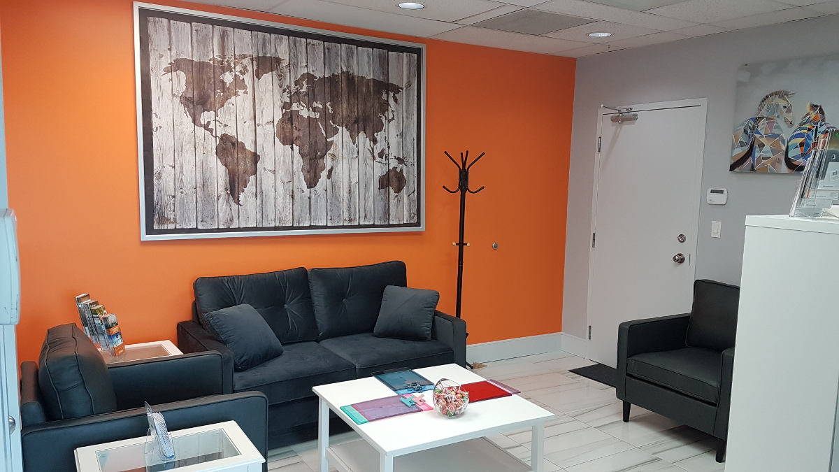 Passport Health Surrey Travel Clinic Lobby.jpg