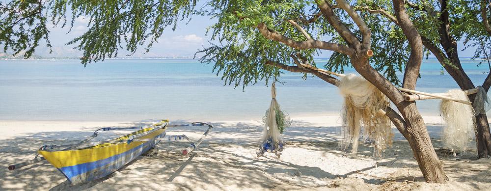 Timor Oriental tiene de todo para explorar. Asegúrate de ir en forma segura con tus vacunas de viaje y los consejos de Passport Health.