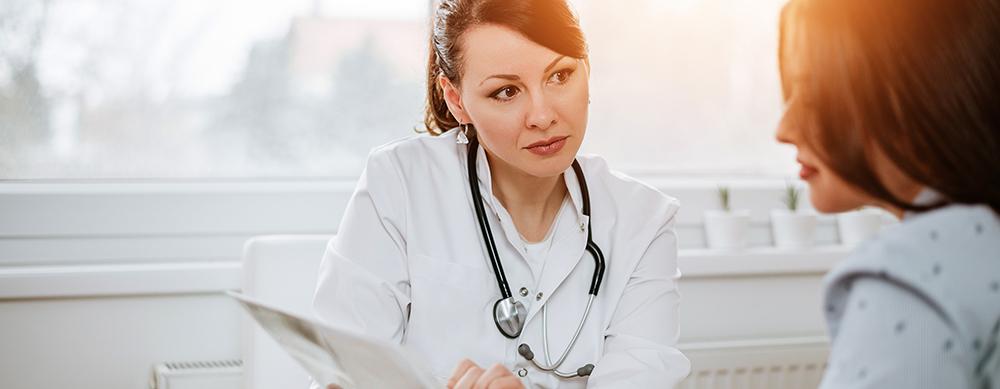 ¿Quiénes se deben vacunar contra el herpes zóster?