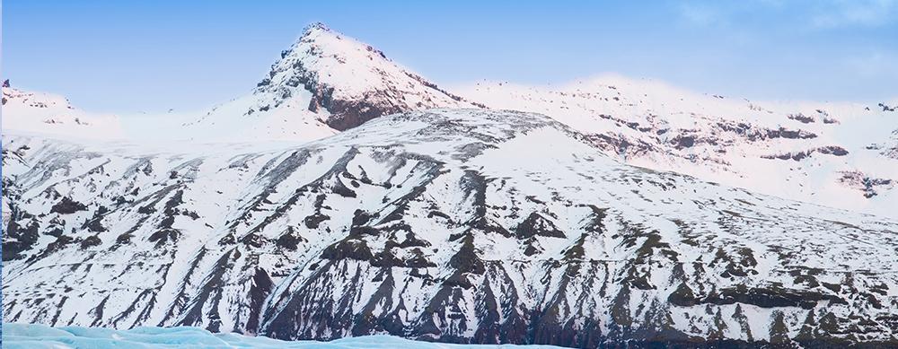 Islandia – Más allá del Muro