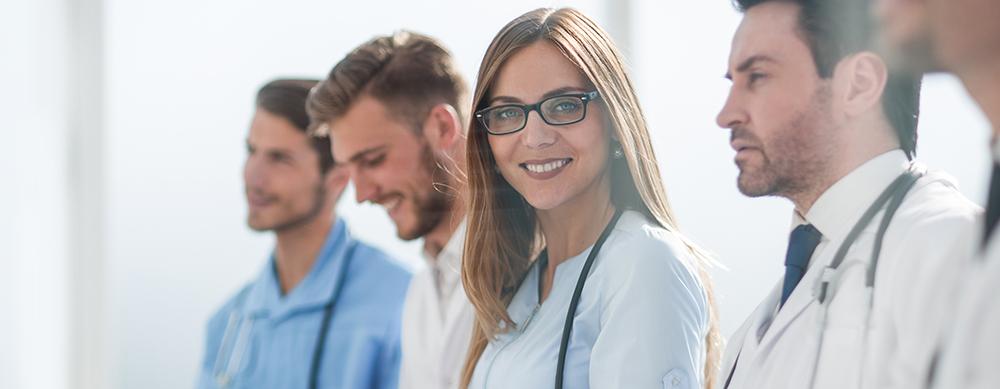 ¡Cuida la salud de tus empleados!