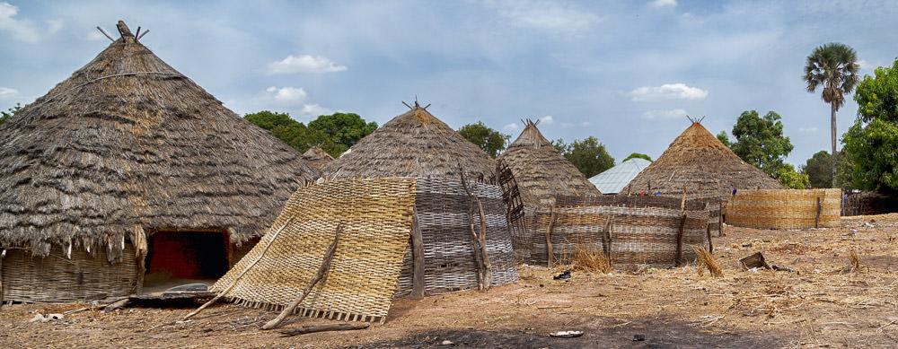 Guinea-Bissau tiene de todo para explorar. Asegúrate de ir en forma segura con tus vacunas de viaje y los consejos de Passport Health.