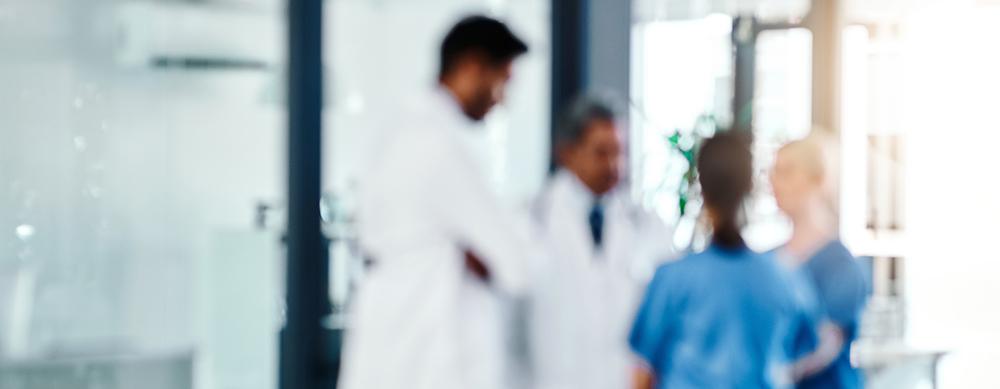 Nuevas recomendaciones para las vacunas contra la hepatitis A y la meningitis