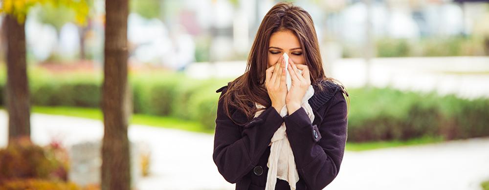 Precauciones que debes tener actualmente con la vacuna contra la influenza