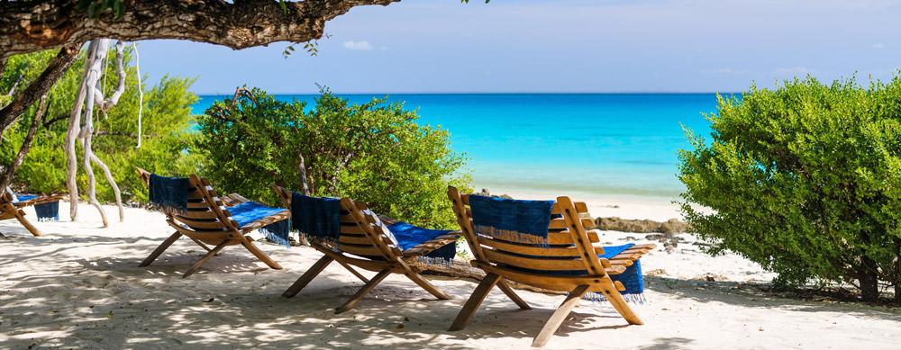 Mozambique tiene de todo para explorar. Asegúrate de ir en forma segura con tus vacunas de viaje y los consejos de Passport Health.