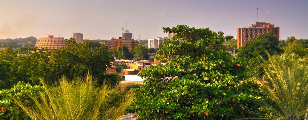 Níger tiene de todo para explorar. Asegúrate de ir en forma segura con tus vacunas de viaje y los consejos de Passport Health.