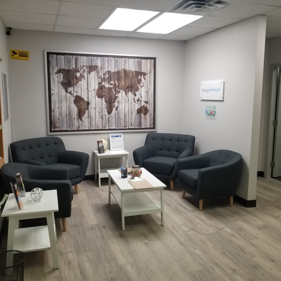 Passport Health Abbotsford Travel Clinic Lobby.jpg