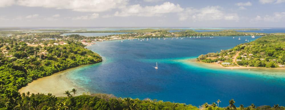 Tonga tiene de todo para explorar. Asegúrate de ir en forma segura con tus vacunas de viaje y los consejos de Passport Health.
