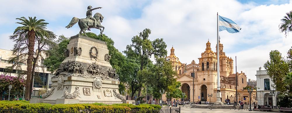 ¡Aumentan los casos de sarampión en Argentina!