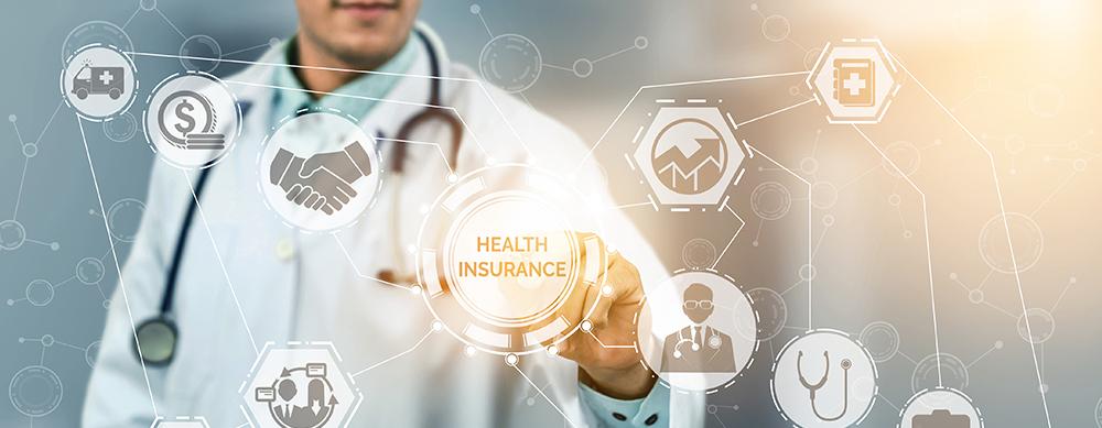 Estados Unidos pedirá a los viajeros tener seguro de gastos médicos.