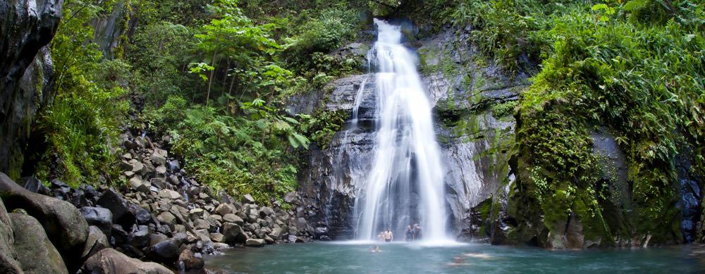 Las Islas Cocos (Keeling) tiene de todo para explorar. Asegúrate de ir en forma segura con tus vacunas de viaje y los consejos de Passport Health.