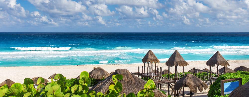 México tiene de todo para explorar. Asegúrate de ir en forma segura con tus vacunas de viaje y los consejos de Passport Health.
