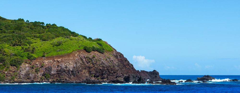 Las Islas Pitcairn tiene de todo para explorar. Asegúrate de ir en forma segura con tus vacunas de viaje y los consejos de Passport Health.