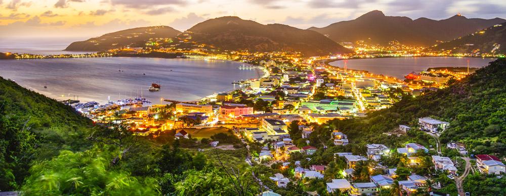 San Martín tiene de todo para explorar. Asegúrate de ir en forma segura con tus vacunas de viaje y los consejos de Passport Health.