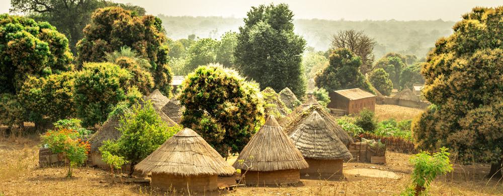 Senegal tiene de todo para explorar. Asegúrate de ir en forma segura con tus vacunas de viaje y los consejos de Passport Health.