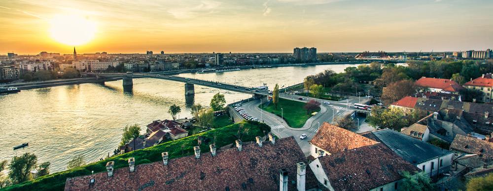 Serbia tiene de todo para explorar. Asegúrate de ir en forma segura con tus vacunas de viaje y los consejos de Passport Health.
