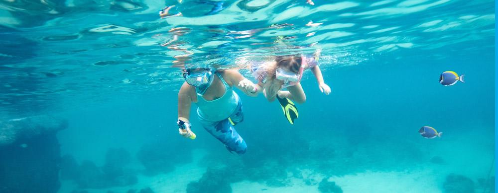 La Isla Wake tiene de todo para explorar. Asegúrate de ir en forma segura con tus vacunas de viaje y los consejos de Passport Health.