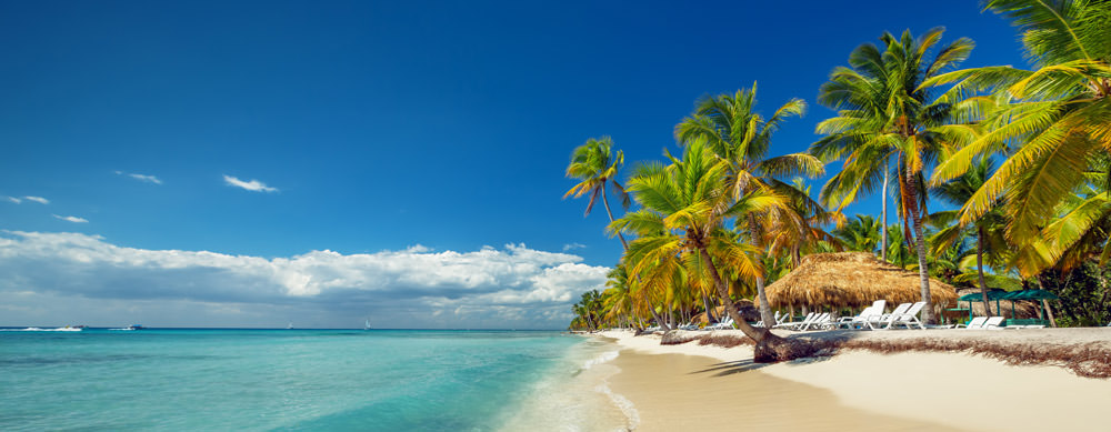 Travel safely to the Dominican Republic with Passport Health's travel vaccinations and advice.