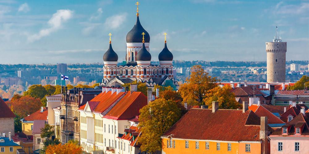 Vacunas de viaje y consejos para Europa del Este