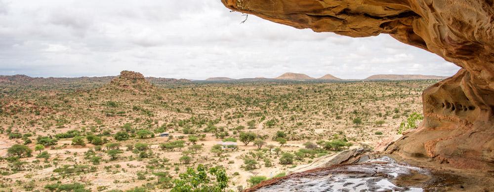 Somalia tiene de todo para explorar. Asegúrate de ir en forma segura con tus vacunas de viaje y los consejos de Passport Health.