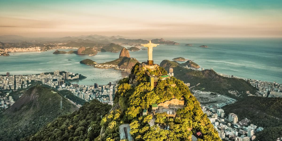 Vacunas de viaje y consejos para Centro y Sudamérica