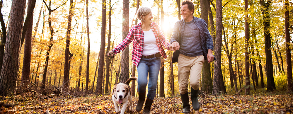 El herpes zóster está relacionado con un mayor riesgo de ataque cardíaco