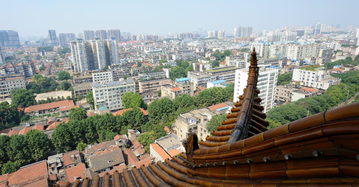 Les voyageurs en Chine devront prendre des mesures de sécurité supplémentaires pour se protéger.