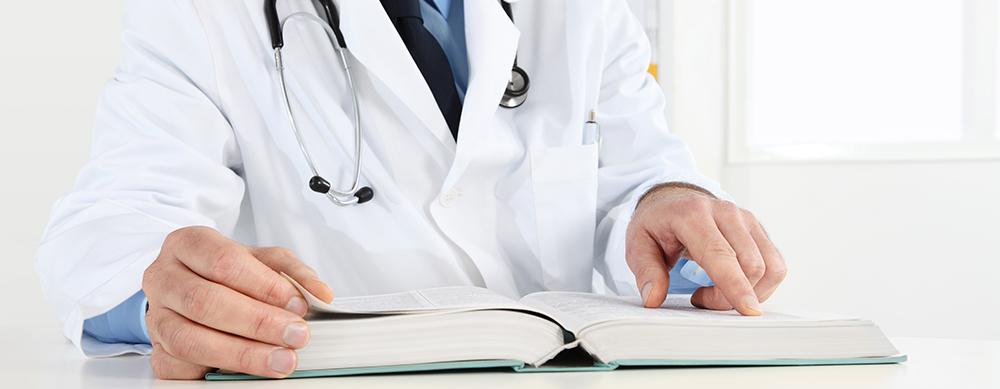 Nuevo estudio respalda la importancia de la vacuna Triple Viral