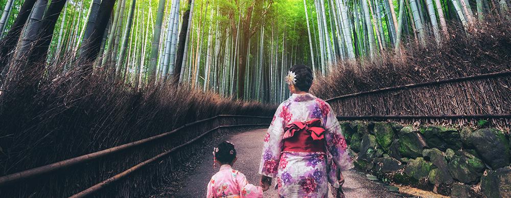 5 cosas que hacer en Japón durante las Olimpiadas