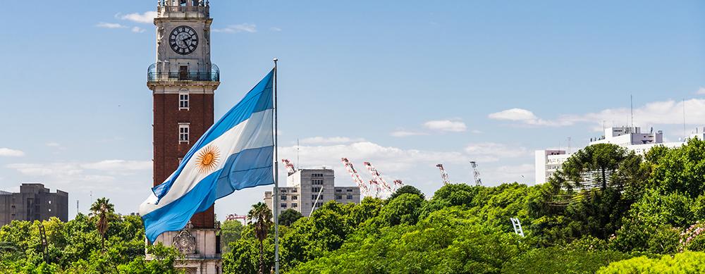 Muerte de sarampión y dengue en Argentina
