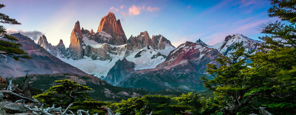Travel safely to Argentina with Passport Health's travel vaccinations and advice.