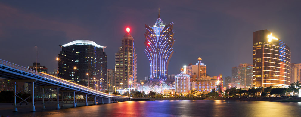 Travel safely to Macao with Passport Health's travel vaccinations and advice.